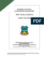 Dokumen KTSP Bagian Kerangka Dasar - OK