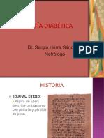 9.-Nefropatia-diabetica