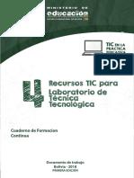 TECNOLOGIA 4