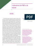 andreassi_-_relacoes_entre_indicadores_de_pd_e_de_resultado_empresarial (1).pdf