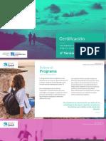 PPNL+octubre+2018.pdf