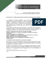 EL_SISTEMA_DE_INFORMACION_CONTABLE 6.pdf