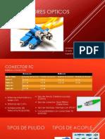 CONECTORES_OPTICOS