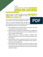 Material de Estudio Semana 1 y 2(1)