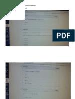 quizSemana 3 calculo.pdf