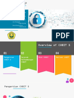 PPT Audit EDP Bab 3_Kelompok 4
