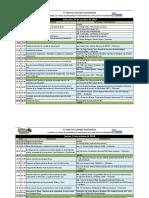 Programa 6 FCS 17.10