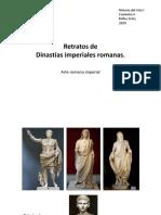 Arte romano imperial
