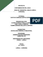 Proyecto de Sociologia (1)