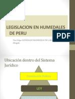 Legislacion Humedales Tito.pptx