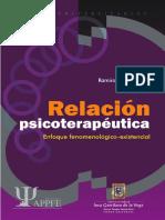 Relacion Psicoterapeutica 1 57