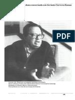 GERMAN CARRERA DAMAS vsxx_l1_17_frente_a_los_otros_4_t.pdf