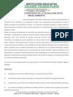 IMPACTO POSITIVOS Y NEGATIVOS DE LA TECNOLOGIA AL MEDIO AMBIENTE 2 (1).pdf