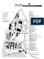 FH_Campusplan_2010_9