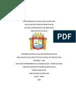Informe de practicas INIA Salcedo.pdf