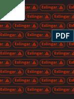 239486281-Catalogo-Eslingar-2013.pdf