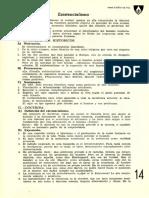 14_Existencialismo.pdf