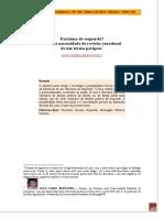 Facismo de esquerda.pdf