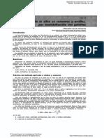 1907-4284-1-PB.pdf