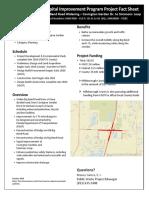 Big Bend Fact Sheet (Combined)