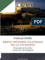 Breve-historia-ilustrada.pdf