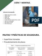 SECCIÓN 7 MONTAJE Presentacion Pasarle a Andres