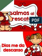 Salmos y proverbios.pdf