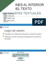 RELACIONES AL INTERIOR DEL TEXTO.pptx