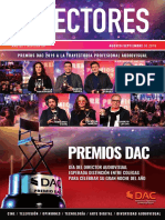 revista_directores_n020