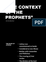Prophets.pptx
