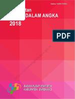 Kecamatan Maiwa Dalam Angka 2018.pdf