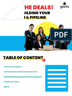 Close_the_Deals_Building_Sales_Team_Sales_Pipeline.pdf