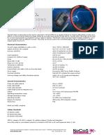DB_ACP3000_022016_ENG