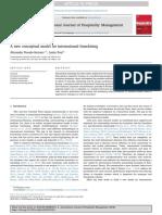 A_new_conceptual_model_for_international fr 5.pdf