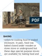Bakingpowerpoint 150319045528 Conversion Gate01
