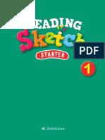 Reading_Sketch_Starter_1_SB.pdf