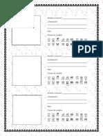 FORMATO FIBRAS.pdf