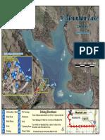 Mountain_Lake_20_201411201136267587.pdf