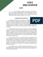Ley_Judicatura_2003
