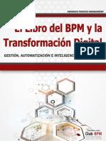 Libro Del BPM y La Transformacion Digital Capitulo 1 Club BPM Renato de Laurentiis (1)