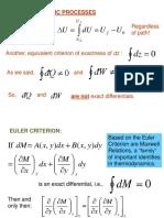 Thermodynamics Pp21 30