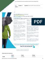 Quiz 1 - s 3_ Automatizacion de Procesos Bpm-[Grupo3]Corregido