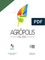 Agropólis Del Sinú_Montería