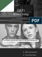 zaracasefinal-160318144319.pdf
