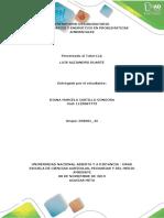 PreinformeDianaCastillo-Balance-Masico-y-Energetico-de-Problemas-Ambientales.pdf