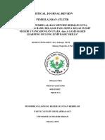 CRITICAL JOURNAL REVIEW.docx