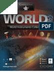 Garritan World Instruments User's Manual