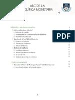 ABC de la política monetaria.pdf