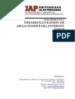 Guia-Desarrollo-Rapido-de-Aplicaciones-para-Internet-1.pdf