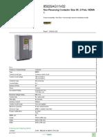Type S Contactors_8502SAG11V02 (1)